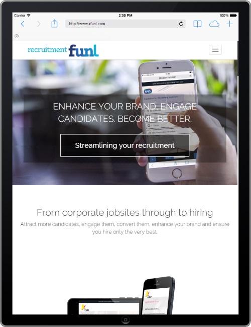 rfunl-screenshot